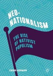 Neo-Nationalism