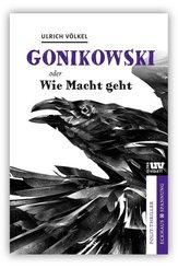 Gonikowski