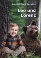 Leo und Lorenz
