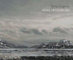 Heike Negenborn - Terra Cognita