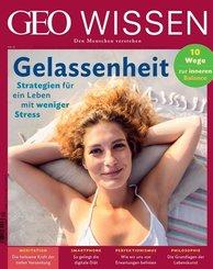 Geo Wissen: GEO Wissen 67/2020