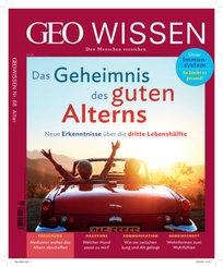 Geo Wissen: GEO Wissen 68/2020