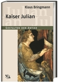 Kaiser Julian