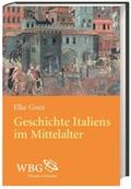 Italien im Mittelalter