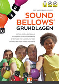 Soundbellows Grundlagen, m. Audio-CD u. CD-ROM