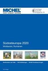 Südosteuropa 2020