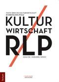 KULTUR WIRTSCHAFT RLP