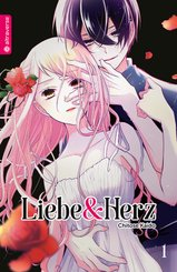 Liebe & Herz - Bd.1