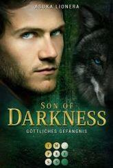 Son of Darkness - Göttliches Gefängnis