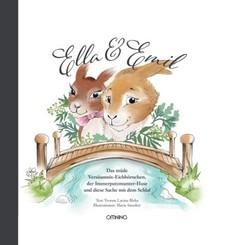 Ella & Emil