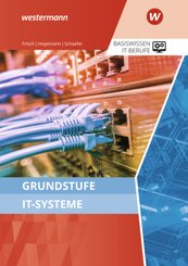 Grundstufe IT-Systeme