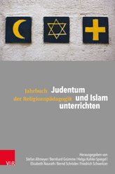 Judentum und Islam unterrichten