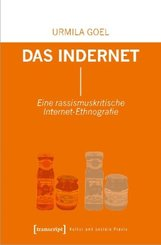 Das Indernet; Volume 2