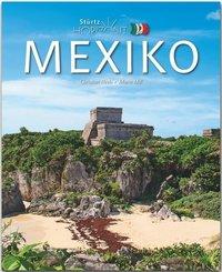 Horizont Mexiko