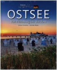 Horizont Ostsee