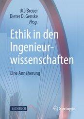 Ethik in den Ingenieurwissenschaften