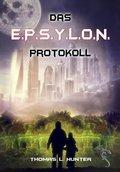 Das E.P.S.Y.L.O.N. Protokoll