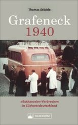 Grafeneck 1940