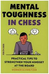 Mental Toughness in Chess