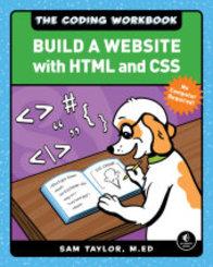 The Coding Workbook; Band 1