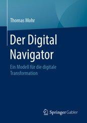 Der Digital Navigator