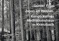 Japan im Westen.