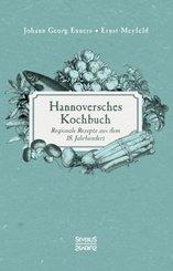 Hannoversches Kochbuch