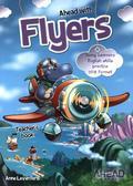 Ahead with Flyers - Teacher's Book, m. Audio-CD