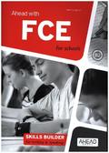 Ahead with FCE for schools B2 - Skills Builder for Writing and Speaking