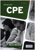 Ahead with CPE for schools C2 - Skills Builder for Writing and Speaking