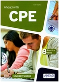 Ahead with CPE for schools C2 - Student's Book + Skills Pack