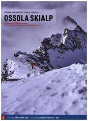 Ossola Skialp