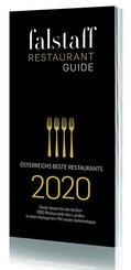 Falstaff Restaurantguide 2020