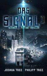 Das Signal - Bd.3