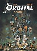 Orbital Bd. 1.2