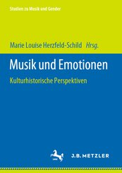 Musik und Emotionen