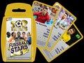 Top Trumps Weltfussball Stars (Spiel) - Tl.3