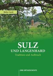 Sulz und Langenhard - Tradition und Aufbruch