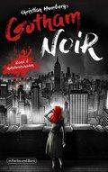 Gotham Noir - Kollateralschaden