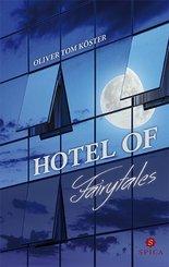 Hotel of Fairytales