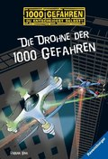 Die Drohne der 1000 Gefahren