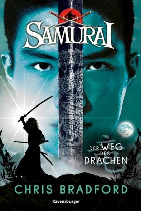 Samurai: Der Weg des Drachen