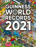 Guinness World Records 2021; 3