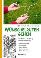 Tuil, G. J. F. van;Heerde, E. R. A. van