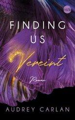 Finding us - Vereint