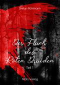 Der Fluch des Roten Druiden - Tl.1