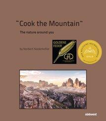 Cook The Mountain [Edizione italiana; 2 Bde. im Schuber]
