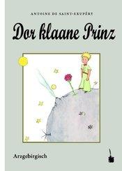 Dor klaane Prinz