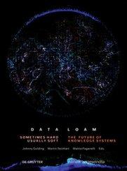 Data Loam