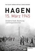 Hagen 15. März 1945